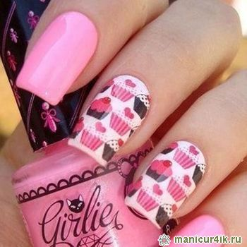 Блестки песок на ногтях дизайн