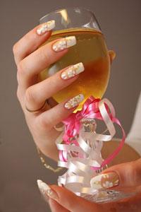 маникюр, наращивание ногтей, ногтевой дизайн, ногти, красота