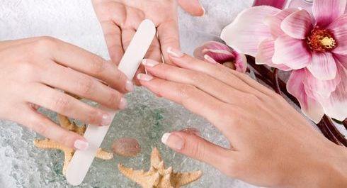 маникюр, наращивание ногтей, ногтевой дизайн, педикюр, уход за ногтями, инструменты, гель, акрил, nail design, nailart, лак, ногти, руки, красота